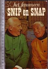 Het fenomeen Snip en Snap