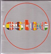 Estec. European Space Research and Technology Centre.