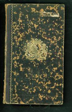 Commentariorum de Bello Civili Libri III. Grammatisch Kritisch und historisch erklärt von Christian Gottlob Herzog