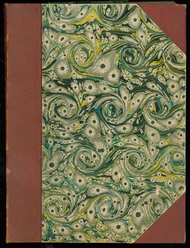 Les petites fleurs de saint François d'Assise , Série Fioretti. Wyzewa.
