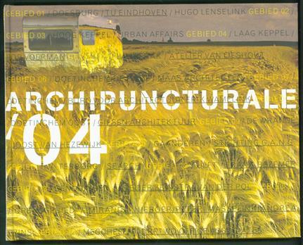 Archipuncturale '04