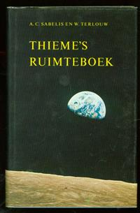 Thieme's ruimteboek.