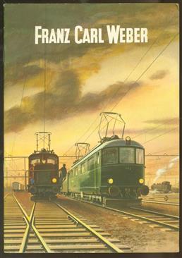 Spiel und modell Eisenbahnen