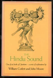 The Hindu sound