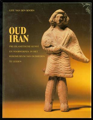 Oud Iran