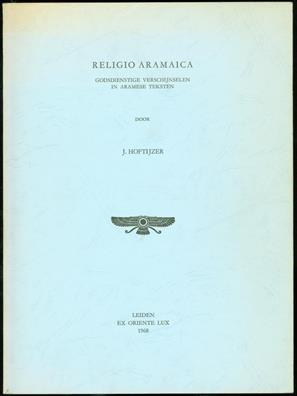 Religio aramaica