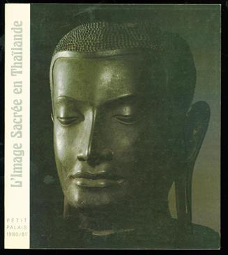 L'Image sacrée en Thaïlande