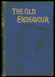 The old endeavour : a book for boys