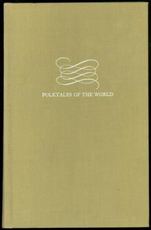 Folktales of Ireland : ed. and transl.