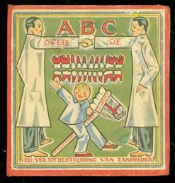 ABC over de tanden