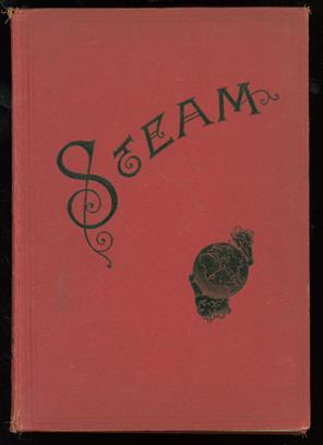 Steam ( sixth British edition )