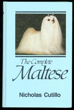 The complete Maltese