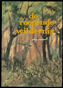 De roepende wildernis