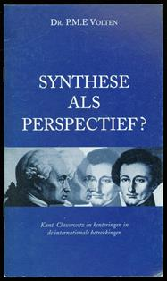 Synthese als perspectief?