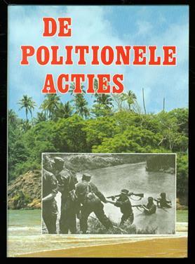 De politionele acties
