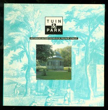 Tuin & park