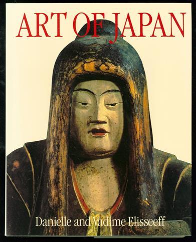 art of japan