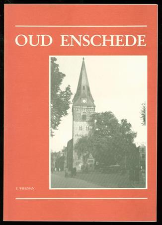 Oud-Enschede