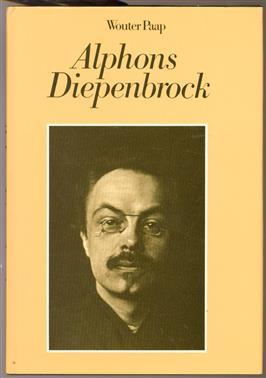 Alphons Diepenbrock