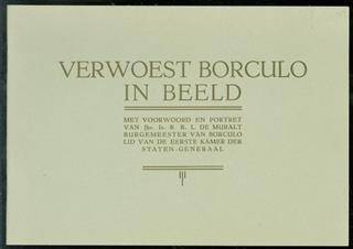 Verwoest Borculo in beeld