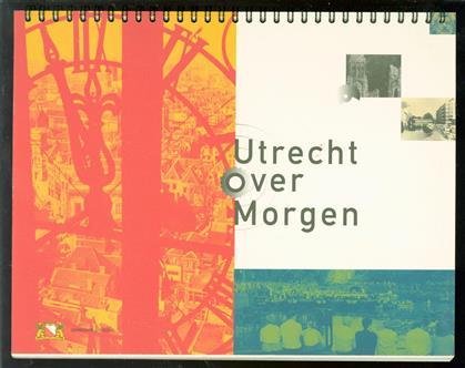 Utrecht over morgen