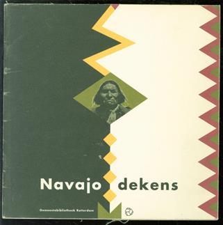 Navajo dekens