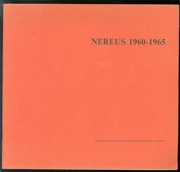 Nereus : 1960-1965