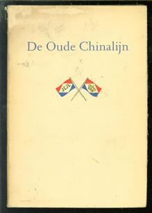 De oude Chinalijn