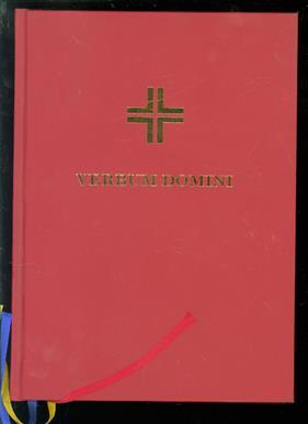 Liturgische teksten vanuit de schriftlezingen van de eucharistie, op de dag van de heer Jaar A - B - C