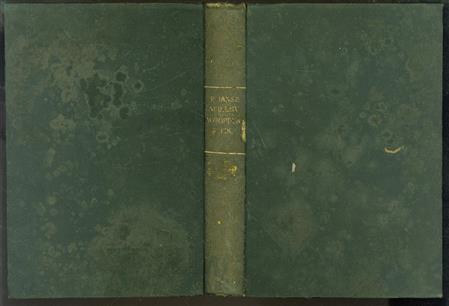 Nederlandsch-Javaansch woordenboek