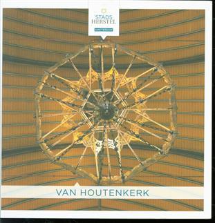 Van Houtenkerk