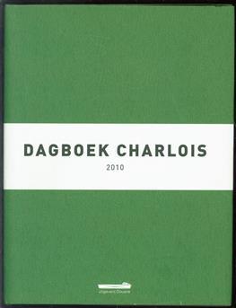 Dagboek Charlois 2010