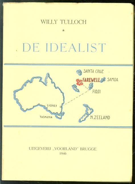 De idealist