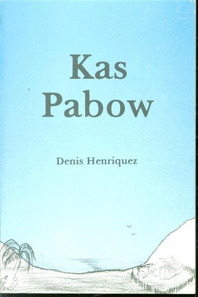 Kas Pabow