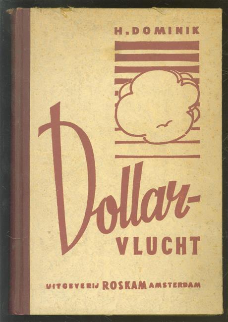 Dollarvlucht