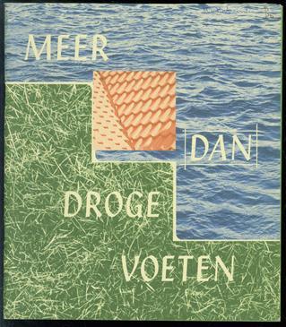 Meer dan droge voeten - Landschapsontwikkelingsvisie bij dijkversterking Zuider Lekdijk : een samenvatting