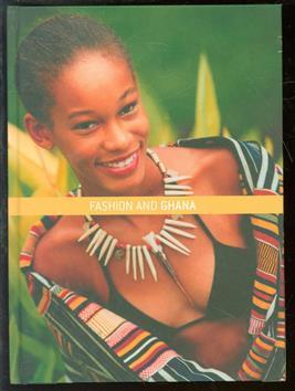 Fashion and Ghana