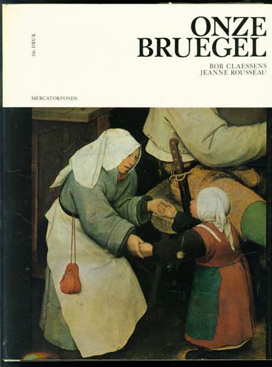 Onze Bruegel