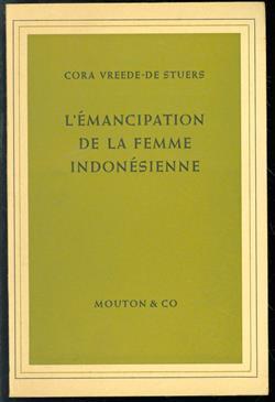 L'�mancipation de la femme indon�sienne
