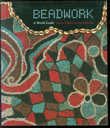 Beadwork : a world guide