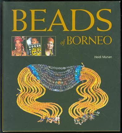 Beads of Borneo