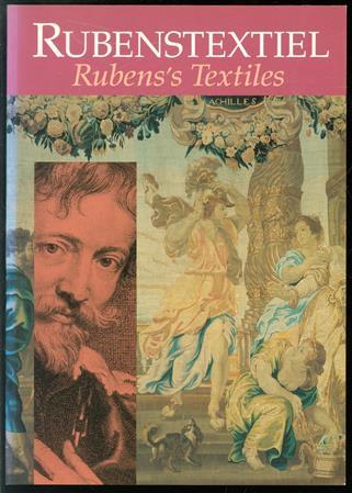 Rubenstextiel