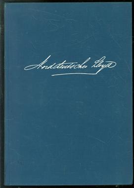 Norddeutscher Lloyd, 1857-1957; Geschichte einer bremischen Reederei.