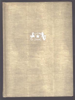 Behouden vaart, 1905-1955, een halve eeuw scheepvaart ( luxe editie )