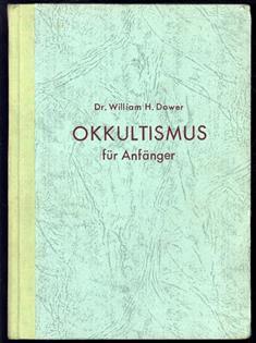 Okkultismus für Anfänger
