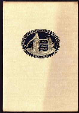 Lloyd's register of shipping, 1760-1960