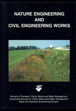 Nature engineering and civil engineering works