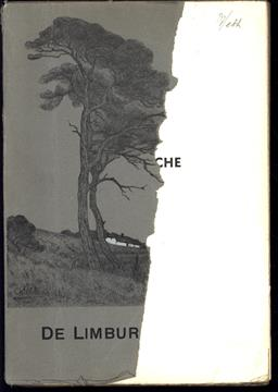 De Limburgsche Kempen