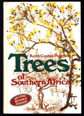 Threes of Southern Africa
