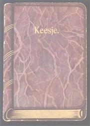 Keesje